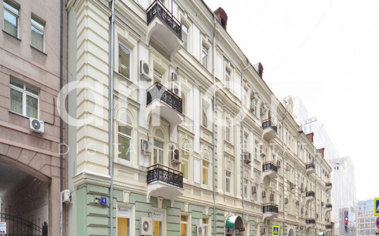 Поиск офисных помещений Дурова улица аренда офиса от собственника лифт